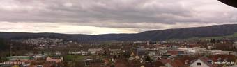 lohr-webcam-14-02-2016-13:30