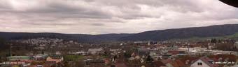 lohr-webcam-14-02-2016-15:00