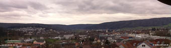 lohr-webcam-14-02-2016-15:10