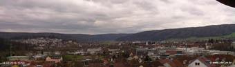 lohr-webcam-14-02-2016-15:50