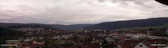 lohr-webcam-14-02-2016-16:00