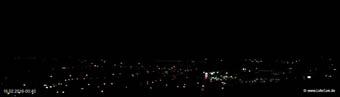 lohr-webcam-16-02-2016-00:40