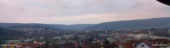 lohr-webcam-16-02-2016-07:50