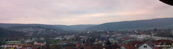 lohr-webcam-16-02-2016-08:00