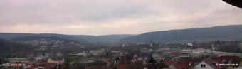 lohr-webcam-16-02-2016-08:10