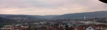 lohr-webcam-16-02-2016-08:20