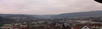 lohr-webcam-16-02-2016-08:40