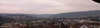 lohr-webcam-16-02-2016-09:10