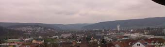 lohr-webcam-16-02-2016-09:30