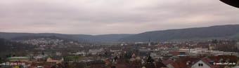 lohr-webcam-16-02-2016-11:00