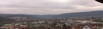 lohr-webcam-16-02-2016-11:30
