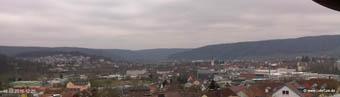lohr-webcam-16-02-2016-12:20
