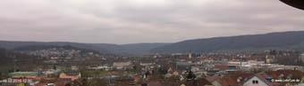 lohr-webcam-16-02-2016-12:30