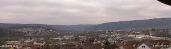 lohr-webcam-16-02-2016-12:40