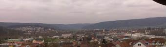 lohr-webcam-16-02-2016-13:50