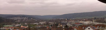 lohr-webcam-16-02-2016-14:10