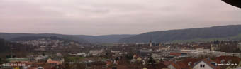 lohr-webcam-16-02-2016-15:00