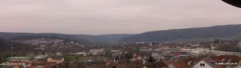 lohr-webcam-16-02-2016-15:30