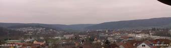 lohr-webcam-16-02-2016-16:10