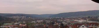 lohr-webcam-16-02-2016-16:50