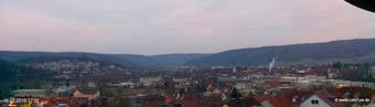 lohr-webcam-16-02-2016-17:30