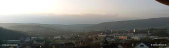lohr-webcam-17-02-2016-08:20