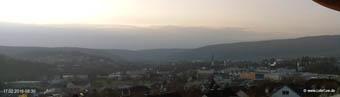 lohr-webcam-17-02-2016-08:30