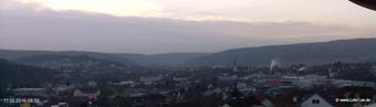 lohr-webcam-17-02-2016-08:50