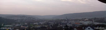 lohr-webcam-17-02-2016-09:20