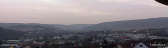 lohr-webcam-17-02-2016-09:30