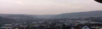 lohr-webcam-17-02-2016-09:40