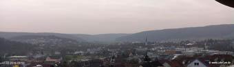 lohr-webcam-17-02-2016-09:50