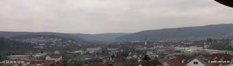 lohr-webcam-17-02-2016-12:00