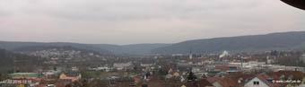 lohr-webcam-17-02-2016-13:10