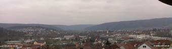 lohr-webcam-17-02-2016-13:30