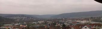 lohr-webcam-17-02-2016-13:40