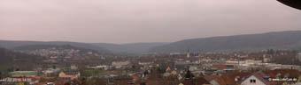 lohr-webcam-17-02-2016-14:00