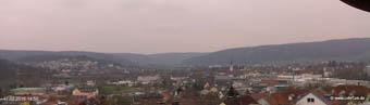lohr-webcam-17-02-2016-14:50