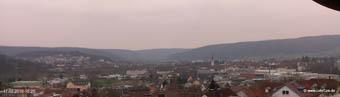 lohr-webcam-17-02-2016-15:20