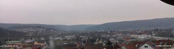 lohr-webcam-17-02-2016-16:10