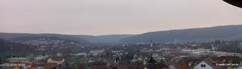 lohr-webcam-17-02-2016-16:20