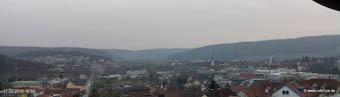 lohr-webcam-17-02-2016-16:50