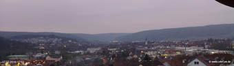 lohr-webcam-17-02-2016-17:50