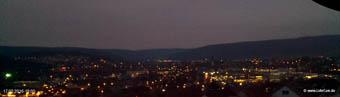 lohr-webcam-17-02-2016-18:00