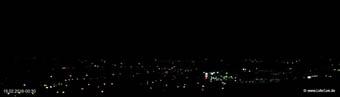 lohr-webcam-19-02-2016-00:30