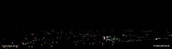 lohr-webcam-19-02-2016-00:40
