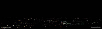 lohr-webcam-19-02-2016-01:20