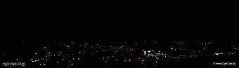 lohr-webcam-19-02-2016-02:00