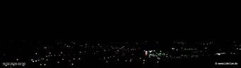 lohr-webcam-19-02-2016-02:30
