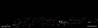 lohr-webcam-19-02-2016-02:40